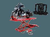 1500xlt-bike.png