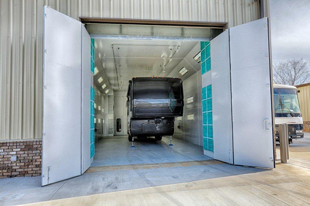 accudraft-pro-series-truck-paint-booth-drive-through.jpg