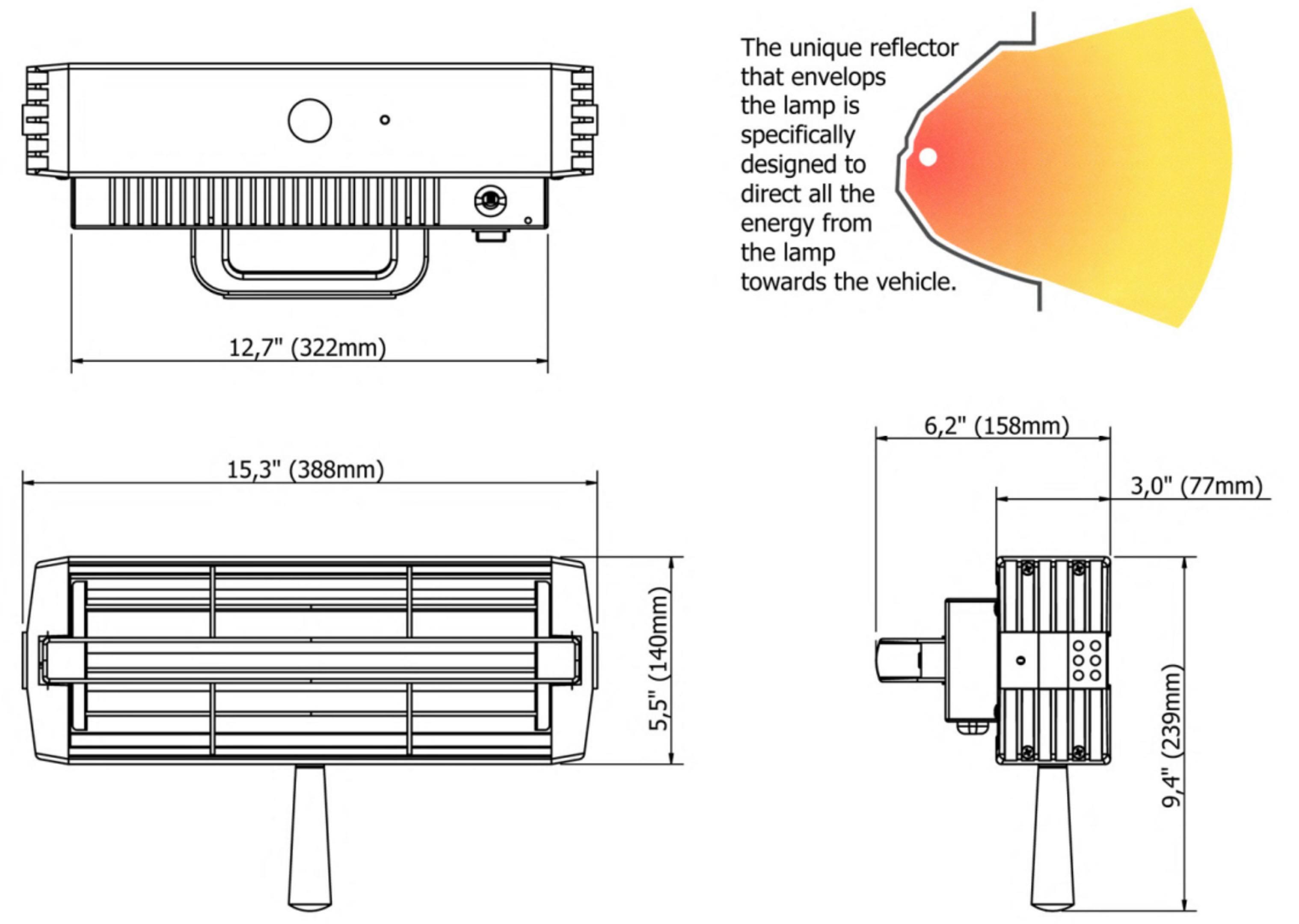 fuel pump wiring diagram for 1996 mustang beautiful bmw motorcycle wiring diagrams ensign the best ... orthman wiring diagram #9