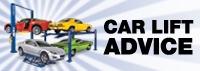 Bendpak Car Lift Guide