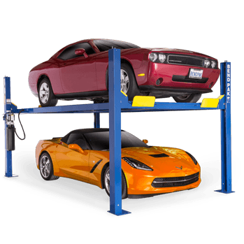 hd-9-bendpak-car-lift.png
