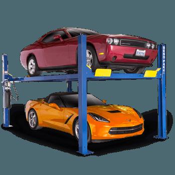 hd-9-bendpak-car-lift.png