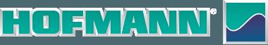 hof-logo.png
