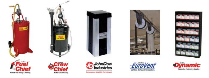 john-dow-logos-products.jpg