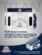 titan-downdraft-waterborne-paint-booth-specification-252x179-4.jpg