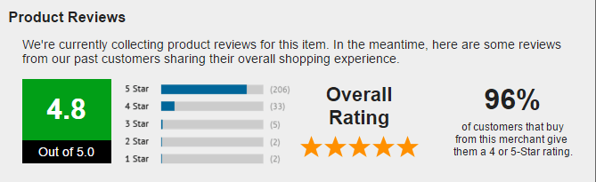 tp9kf-review.png